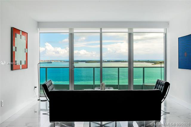 Home for sale in Jade Residences At Bricke Miami Florida