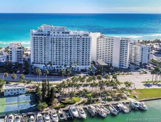 Home for sale in The Carriage House Condo Miami Beach Florida
