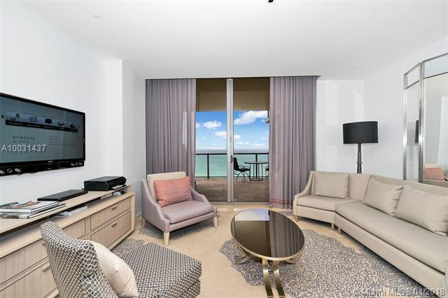 Home for sale in St Regis Bal Harbour Bal Harbour Florida