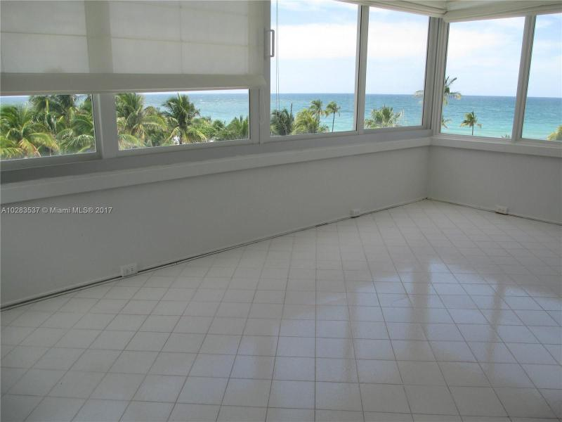 Home for sale in Carlton Terrace Bal Harbour Florida