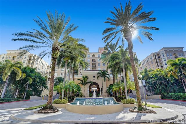 Home for sale in Las Olas By The River Con Fort Lauderdale Florida