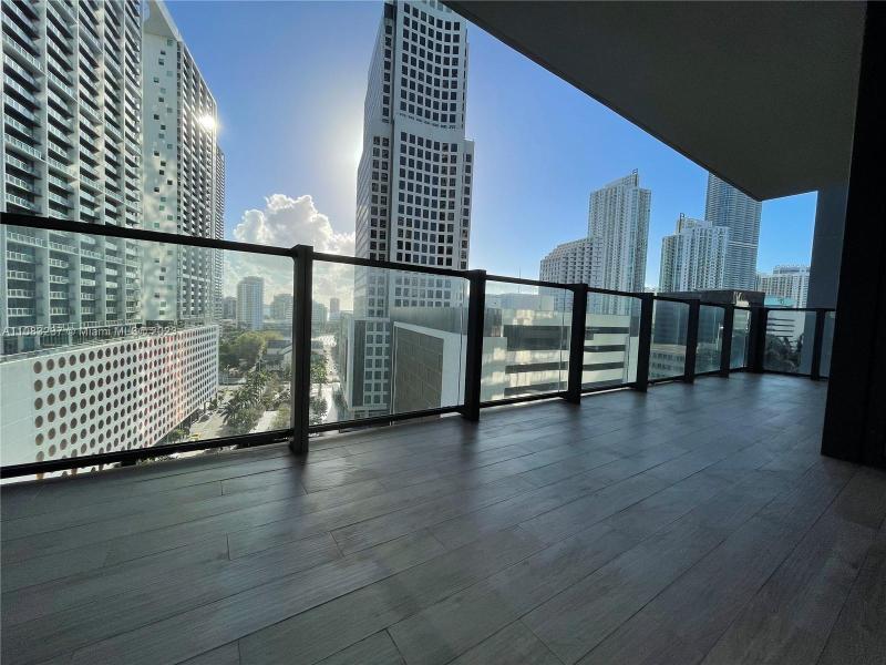 Home for sale in Reach Condo Miami Florida
