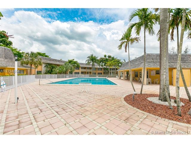 Home for sale in Villas Of Miami Lakes Miami Lakes Florida