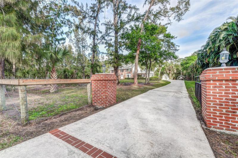 Home for sale in Wildwood Acres Jupiter Florida