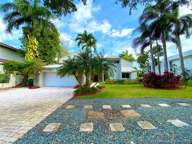 Home for sale in Rio Vista Isles Fort Lauderdale Florida