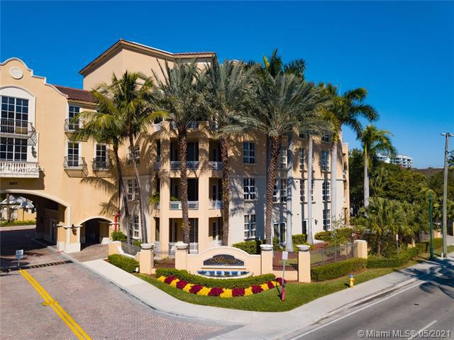 Home for sale in Alaqua Condo Aventura Florida