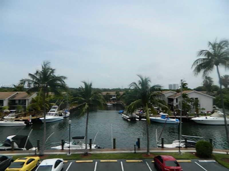 Home for sale in REEF WEST CONDO North Miami Beach Florida