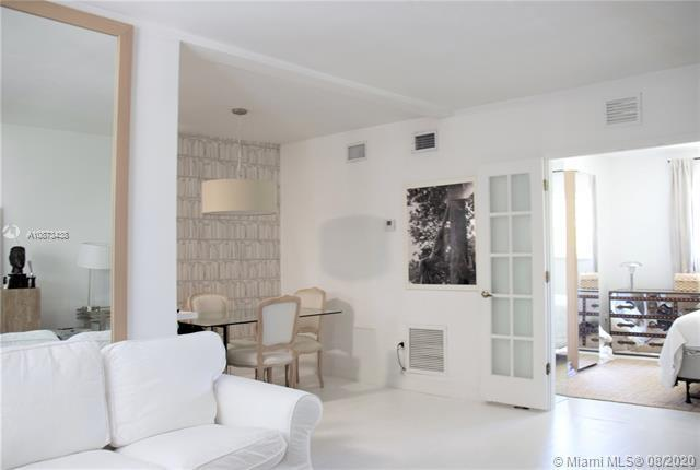 Home for sale in Westgate Residence Condo Miami Beach Florida