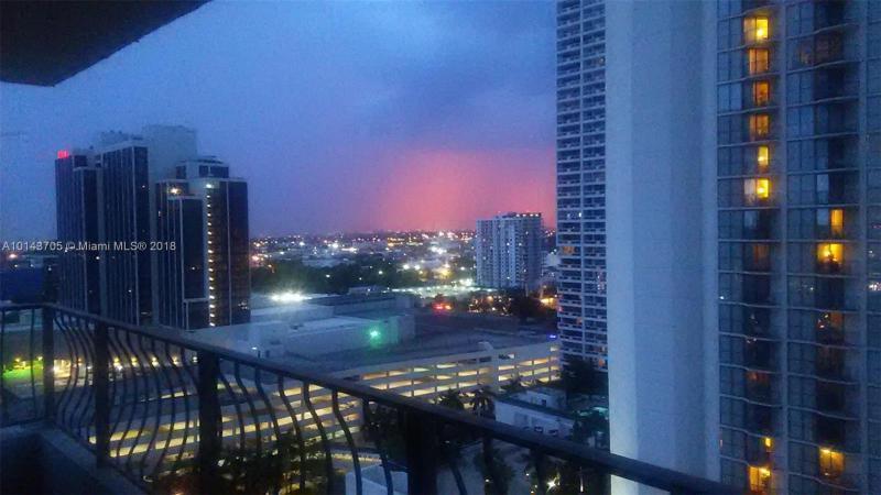 555 Ne 15th St  23g, Miami, FL 33132
