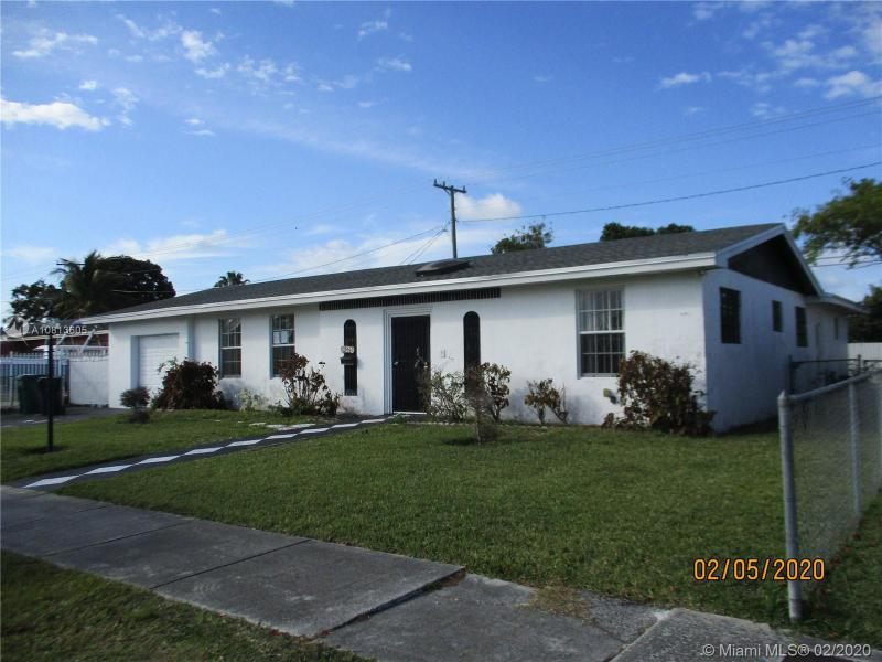 Home for sale in Green Hills Sec 2 Miami Florida