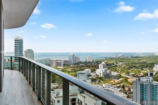 Home for sale in Brickell Heights West Con Miami Florida