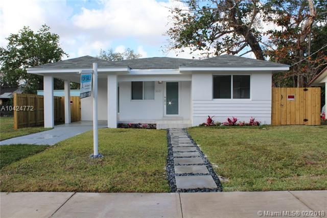 Home for sale in FROW HOMESTEAD Coconut Grove Florida