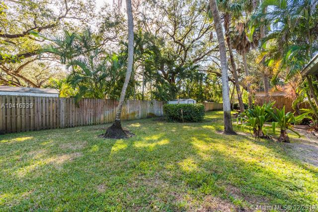 Home for sale in River Oaks Fort Lauderdale Florida