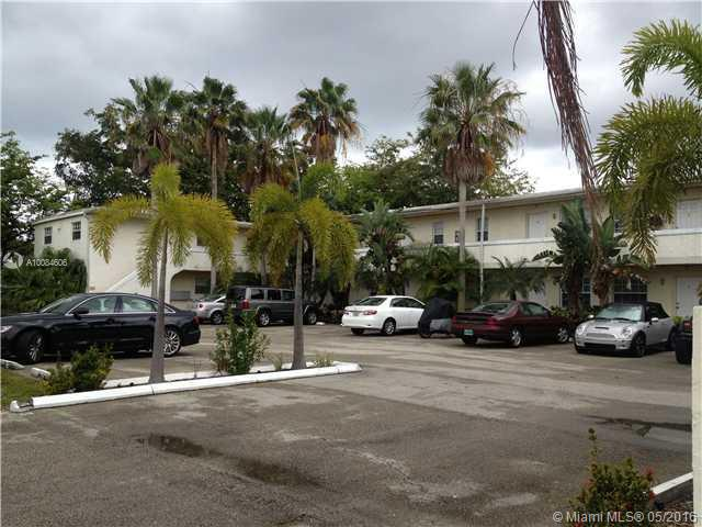 Home for sale in One Wilton Place Wilton Manors Florida