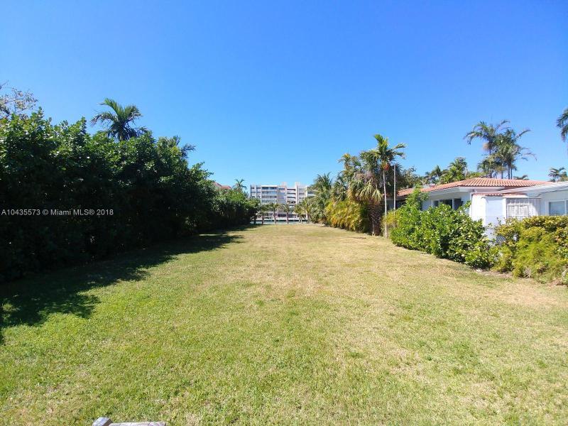 Home for sale in ALTOS DEL MAR NO 6 Surfside Florida