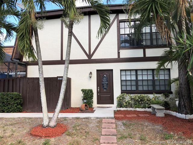 Home for sale in  Royal Palm Beach Florida