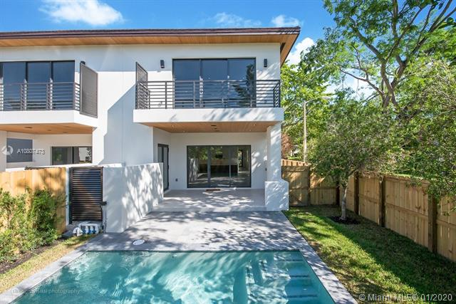 Coconut Grove  33133