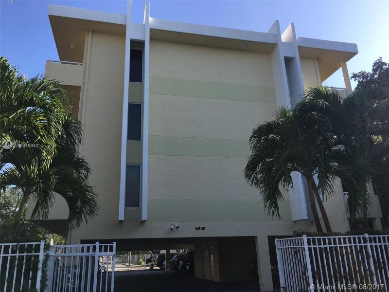 Home for sale in Sunset Point Condo South Miami Florida