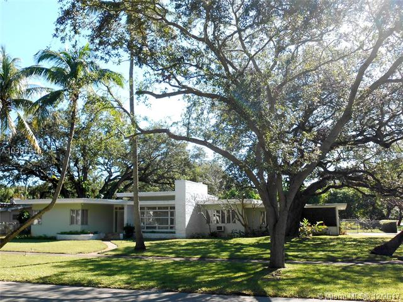 304 Ne 93rd St, Miami Shores, FL 33138