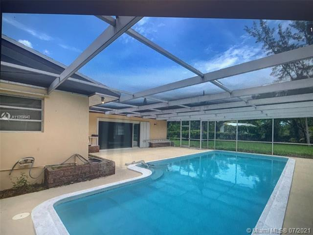 Home for sale in Del Rio West Palm Beach Florida
