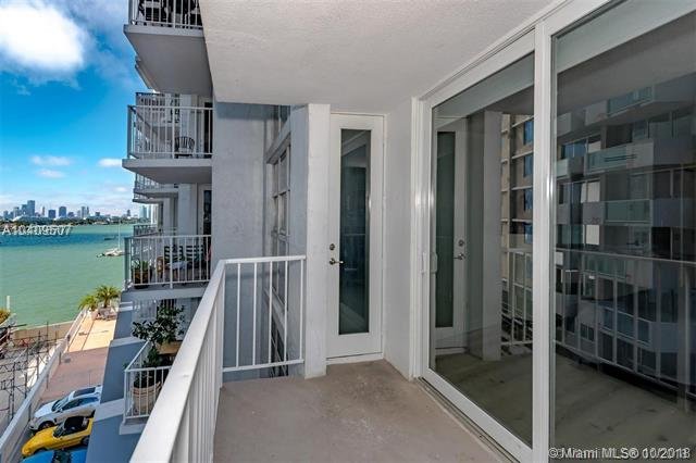 Home for sale in BAYVIEW TERR Miami Beach Florida