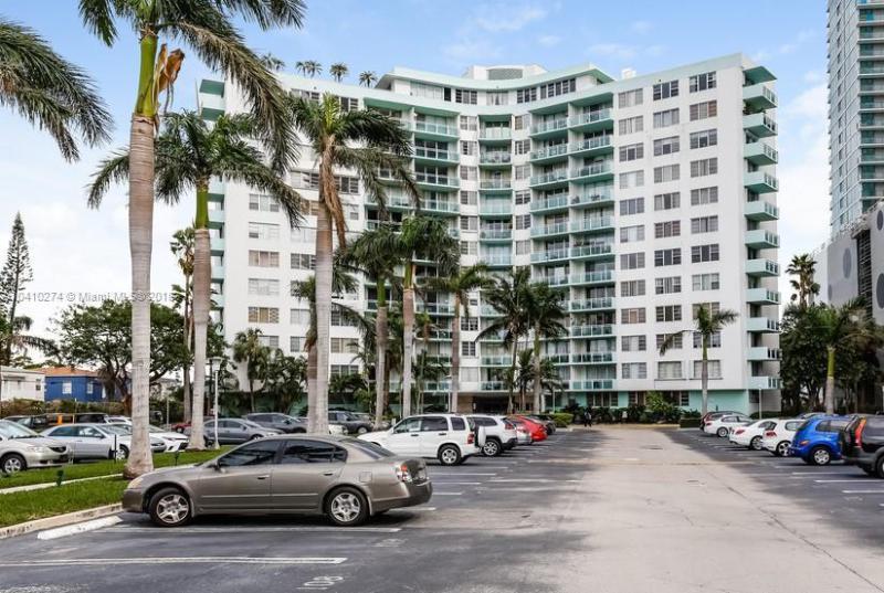 3301 Ne 5th Ave  215, Miami, FL 33137