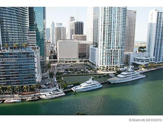 Home for sale in ICON BRICKELL CONDO NO 1 Miami Florida