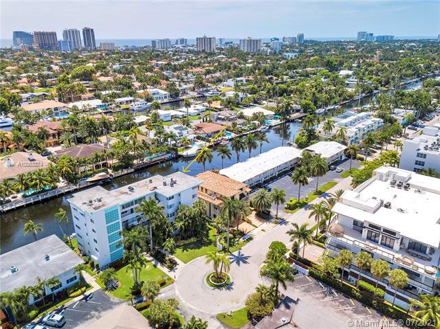 Home for sale in Oasis-nurmi Isle Co-op Fort Lauderdale Florida
