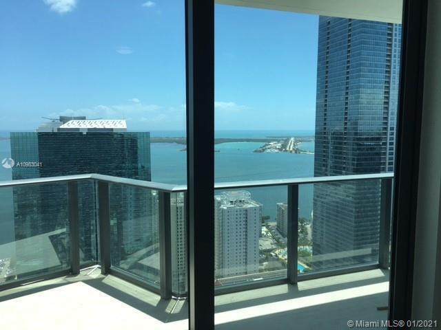 Home for sale in Sls Miami Florida