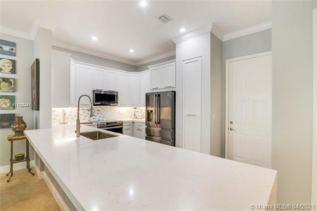 Home for sale in Lake Ridge Fort Lauderdale Florida