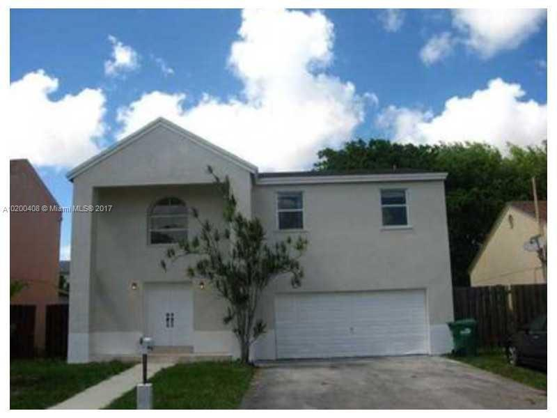 PANAMA VIP10, S.A. Single Family at Homestead - Miami-Dade  No.0