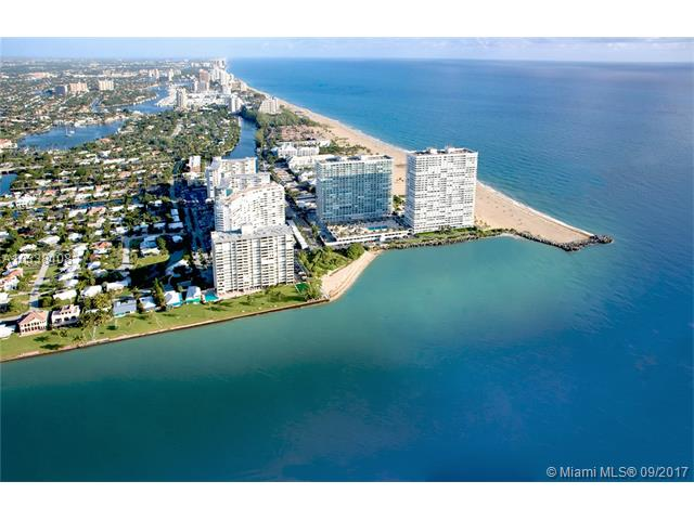 Home for sale in Point Of Americas Fort Lauderdale Florida