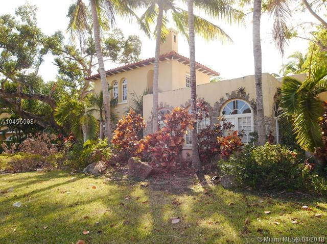 Home for sale in CORAL GABLES SEC E Coral Gables Florida