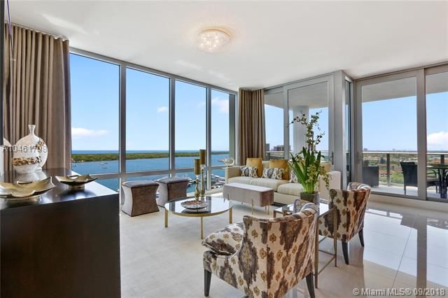 Home for sale in Water Club North Pal North Palm Beach Florida