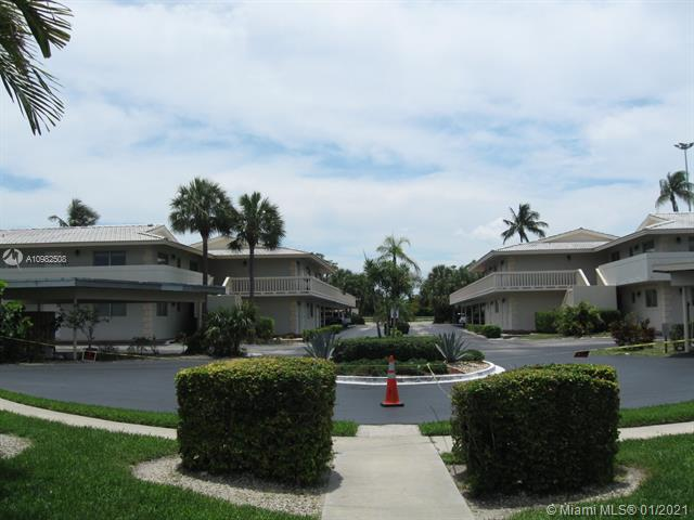 River House Gardens Condo Homes For Sale In Deerfield Beach Fl