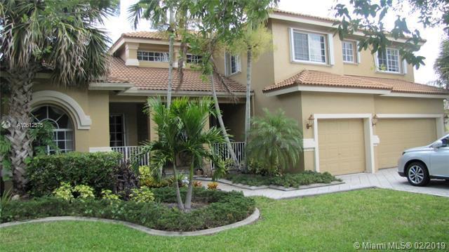 Cooper City Real Estate | Costa Miami Realty