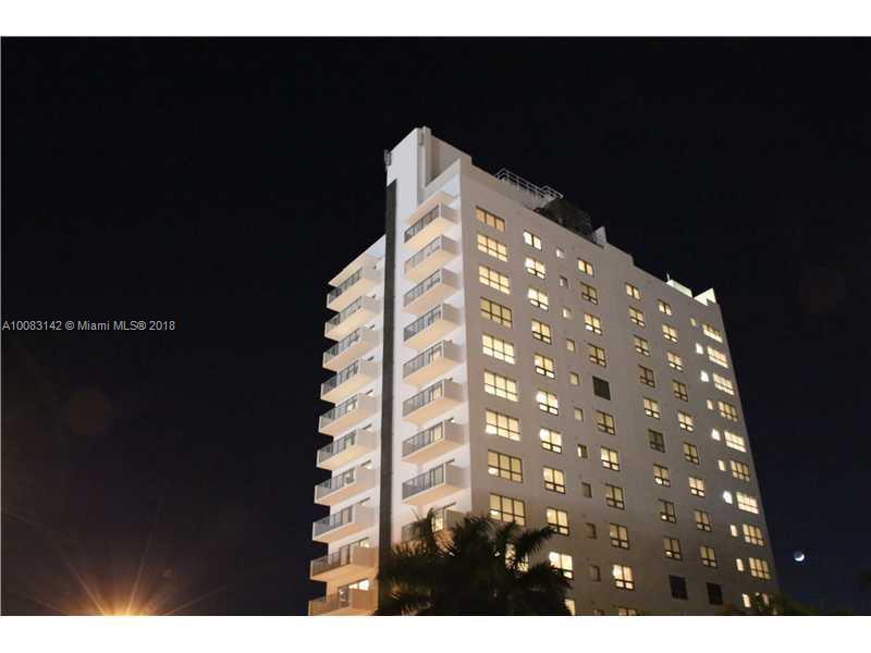 1830  Meridian Ave  305, Miami Beach, FL 33139