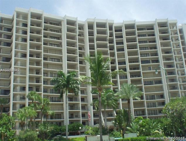 Home for sale in Hampton Beach Club Lauderdale By The Sea Florida