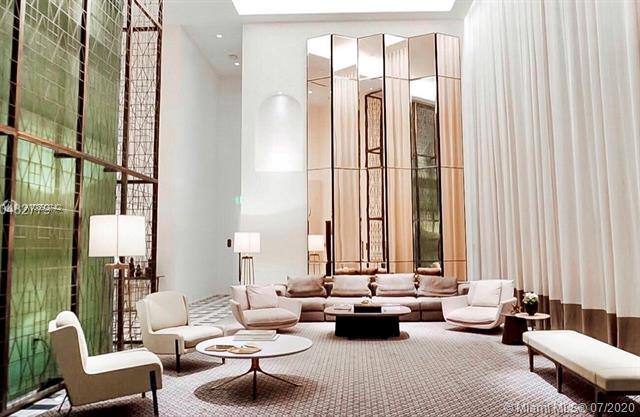 Home for sale in 801 Sma Residences Condo Miami Florida