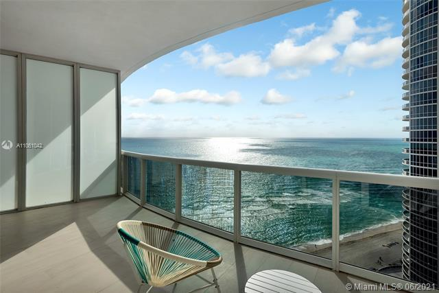 Home for sale in Tdr Tower I Condo Sunny Isles Beach Florida