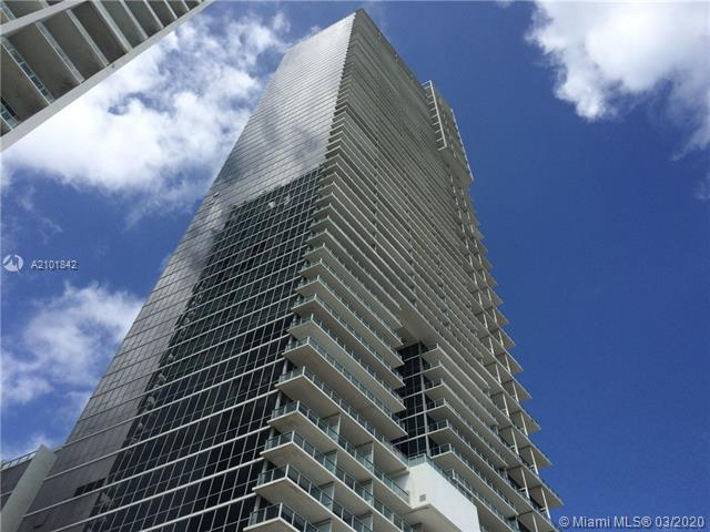 Home for sale in  Miami Florida