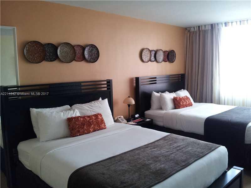 Aventura Hotel Properties Llc Sunbiz