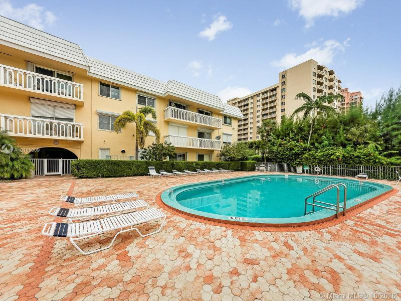 Home for sale in Waters Edge Coral Gables Florida