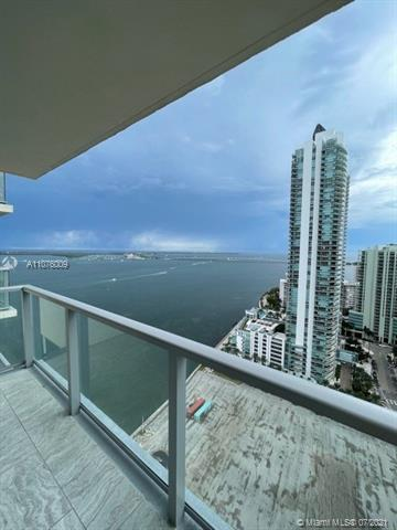 Home for sale in The Mark On Brickell Cond Miami Florida