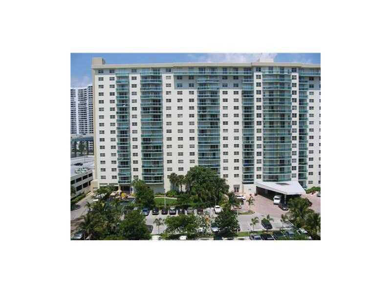 Home for sale in Ocean View Sunny Isles Beach Florida