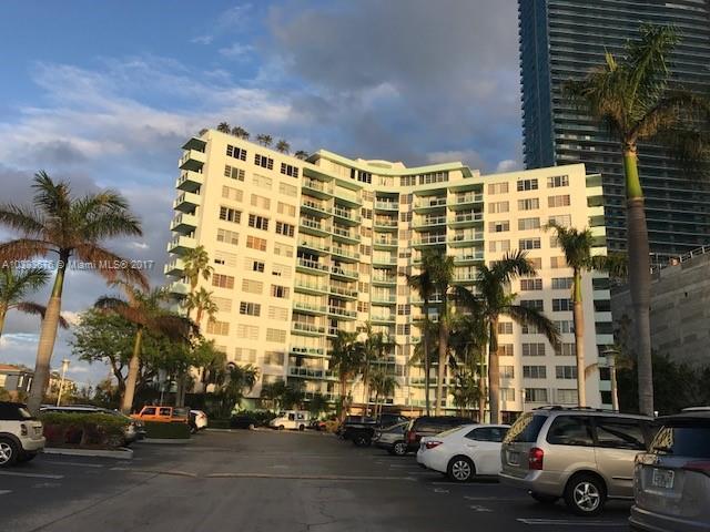 3301 Ne 5th Ave  602, Miami, FL 33137