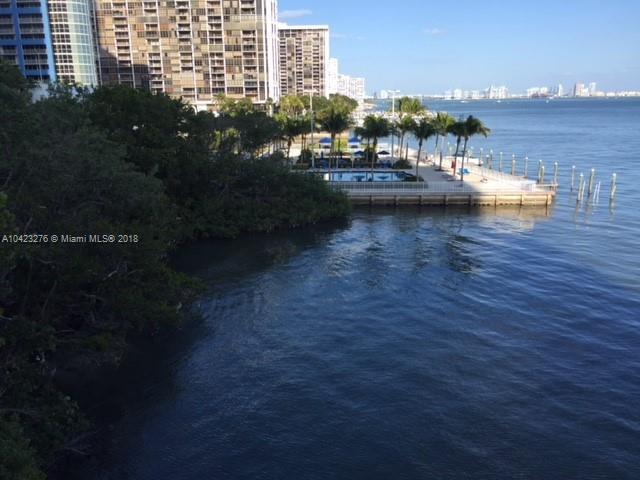 2201  Brickell Ave  75, Miami, FL 33129