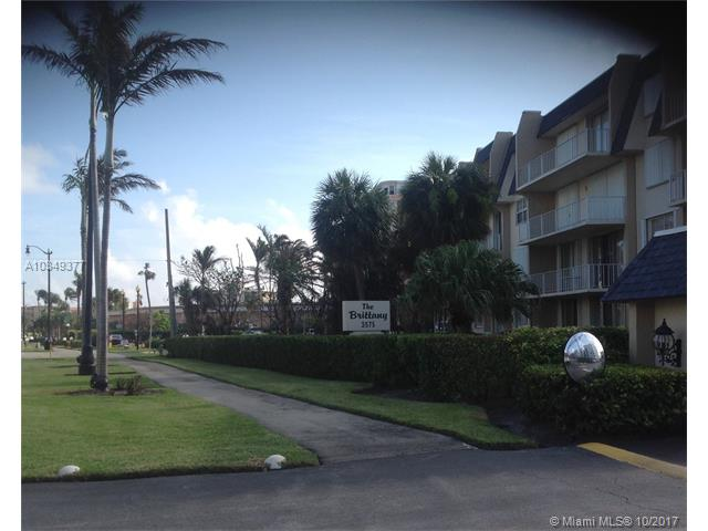 Home for sale in  South Palm Beach Florida