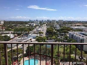 1470 Ne 123rd St  A1415, North Miami, FL 33161