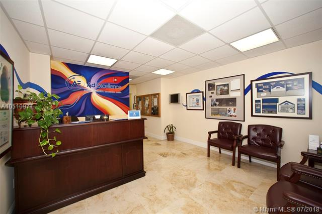 Home for sale in  Hollywood Florida